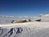 Artico canadiense, reporte Noviembre 2017
