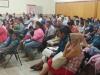 Conferencia Zamora 2017