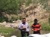 EL VERGEL - bautismo, abril 2017