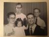 Familia Saword 1971