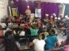 IRAPUATO - clase bíblica 2017