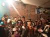 Clase bíblica Mazatlán, noviembre 2018