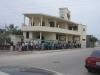 El Coapinole, Puerto Vallarta, serie Ene - Feb 2011