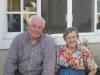 David y Nina Smith