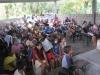 Inauguración del local en Emiliano Zapata, Campeche