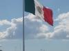 Malecón de Campeche, Campeche