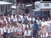 Scandia, El Salvador, 1971