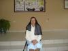 Antonia Ruiz, Palmar de Ixtapa