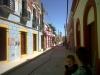 Centro de Cd. del Carmen