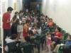 Escuela Bíblica Caracol, en Ciudad del Carmen
