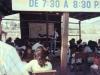 mo-bmpInicios en San Esteban, Puerto Vallarta