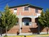 Centro Evangélico Matilde, cerca de Pachuca, Hidalgo