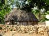 Casita típicaa en Paraíso, Yucatán