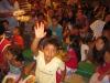 Escuela Bíblica Volcanes, Puerto Vallarta