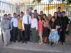 Jóvenes, Galvantepec, Zamora, Michoacán